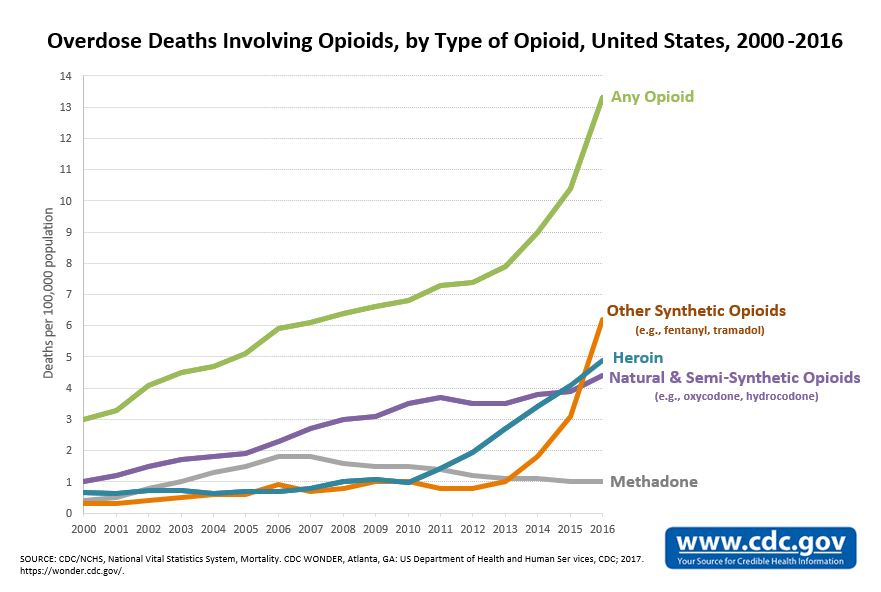 https://www.cdc.gov/drugoverdose/images/data/OpioidDeathsByTypeUS.PNG