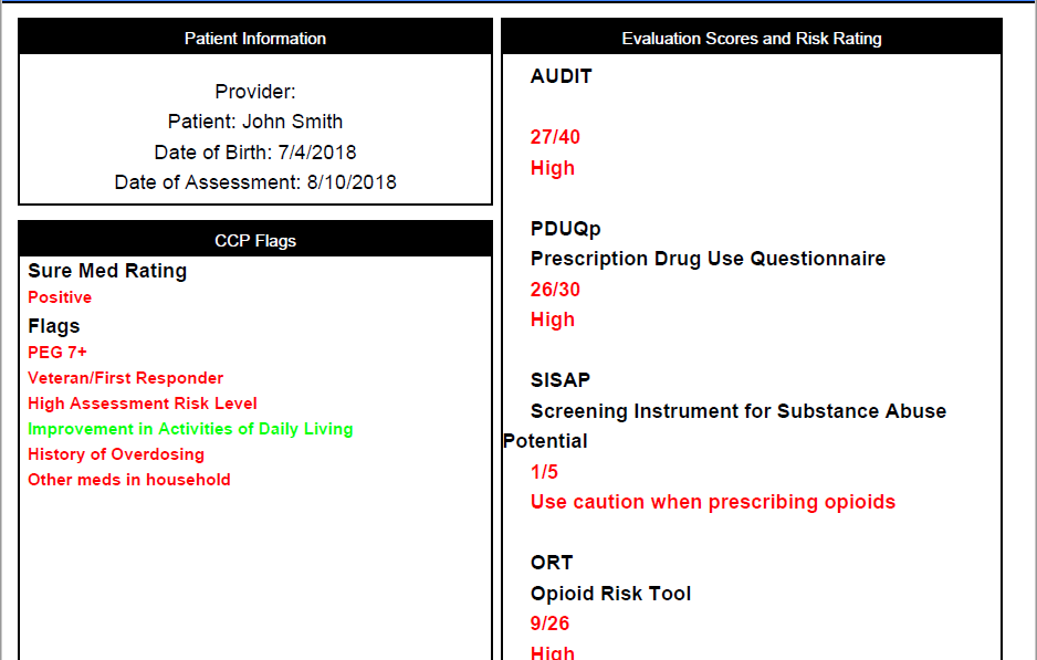 Screenshot CCP Report.png