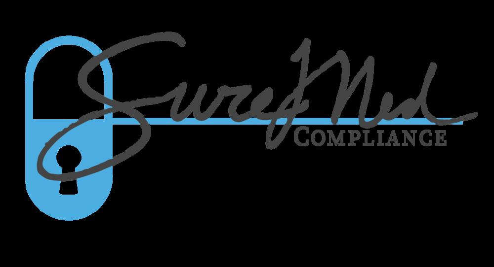 suremed logo.png