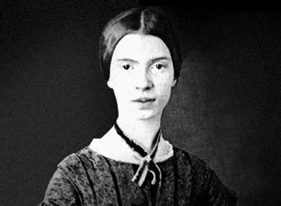 Biography-of-Emily-Dickinson.jpg