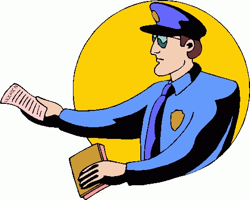 police-giving-citation-clipart-clipart-panda-free-clipart-images-on-giving-clipart.jpg