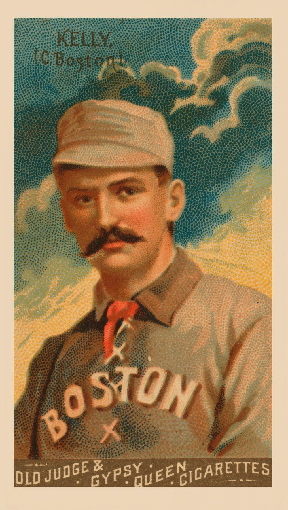 baseball-card.jpg