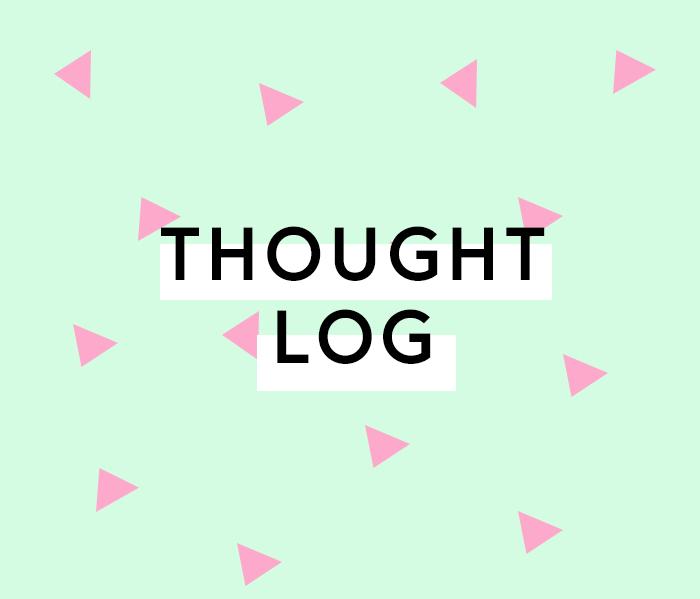 4-thought-log.jpg
