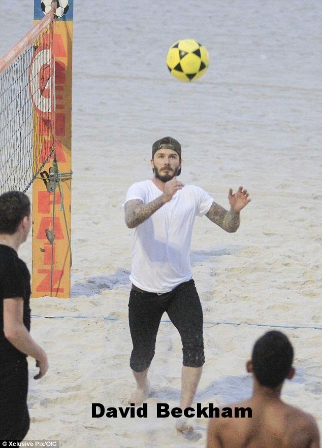 David Beckham5.jpg