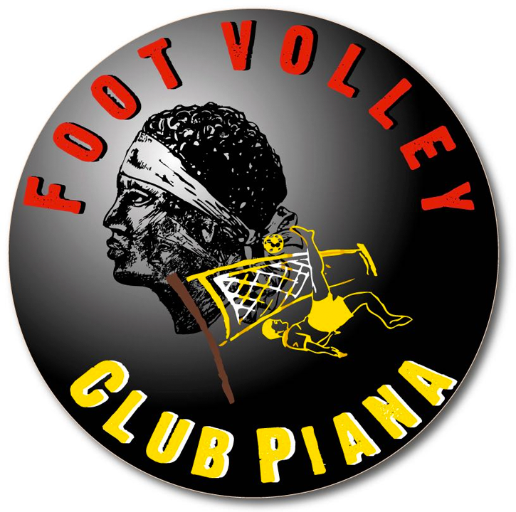 footvolley-club-piana2.png