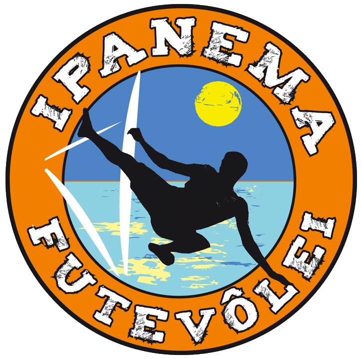 ipanema-futevolei-logo.png