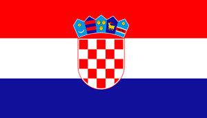 croatia-flag.jpeg