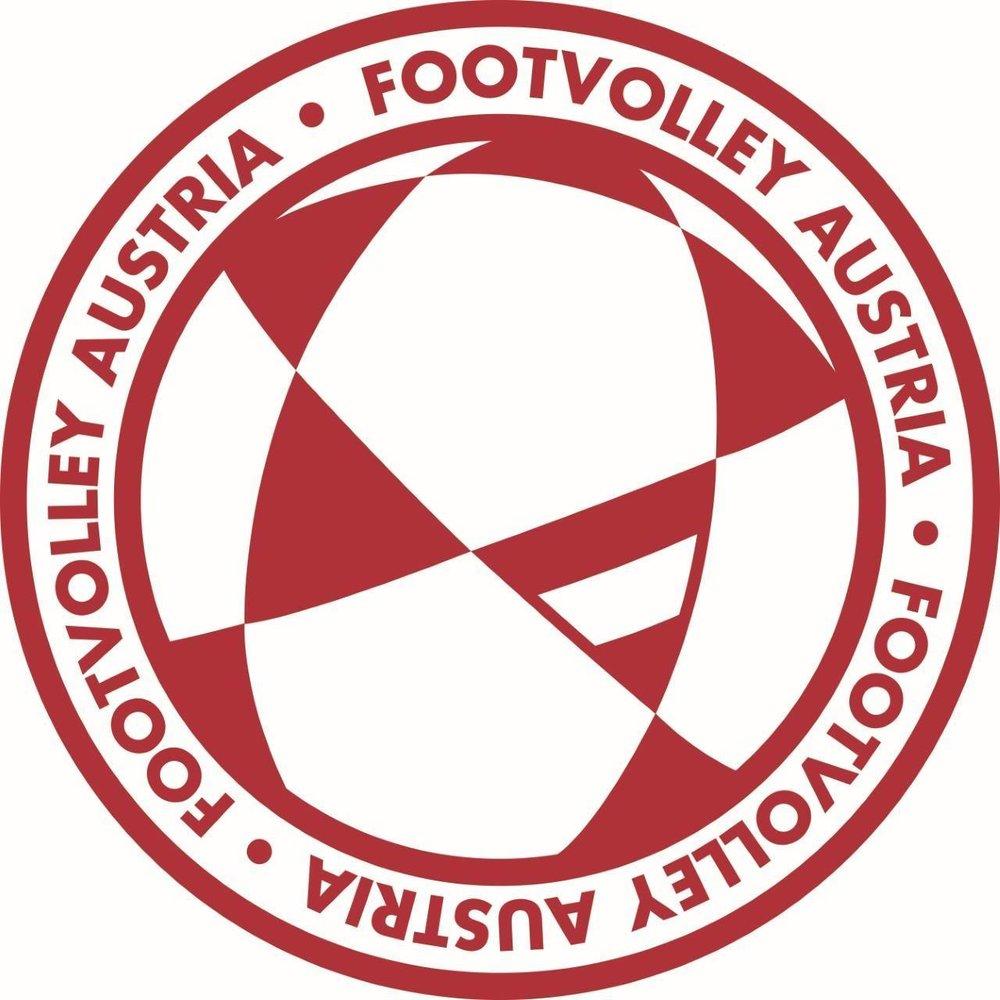 footvolley-austria-logo.jpg