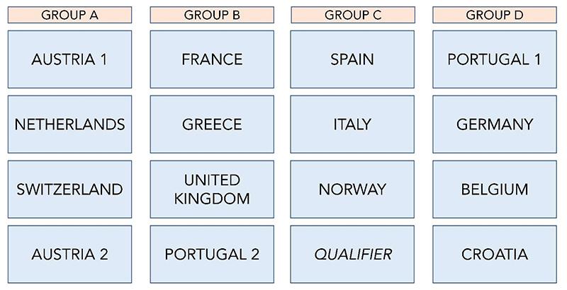 mens-group-draw.jpg