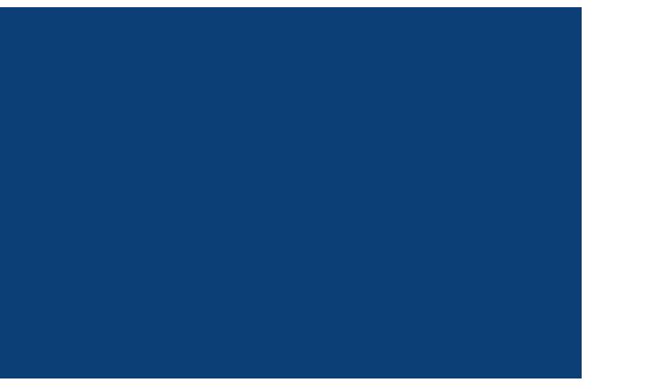 the-choo-choo-logo.png c714934464c6
