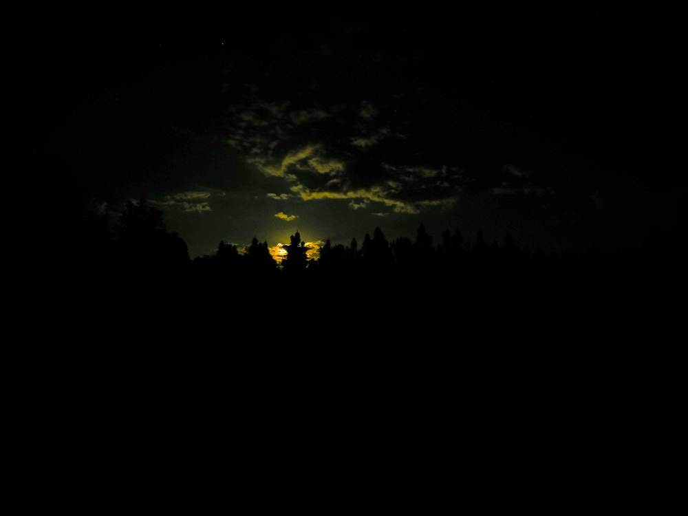 full-moon-rising.jpg