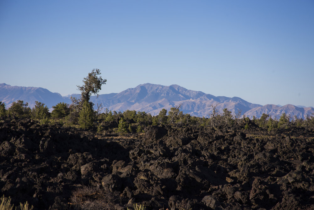 Craters of the Moon 15.jpg