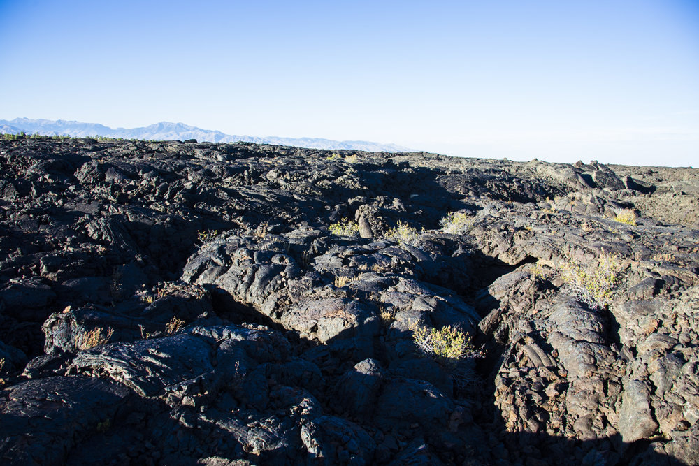 Craters of the Moon 16.jpg