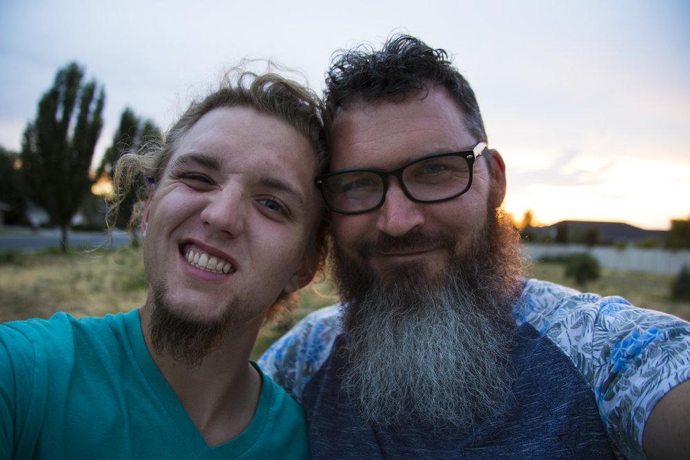 Twin falls Logan Eric 2.jpg