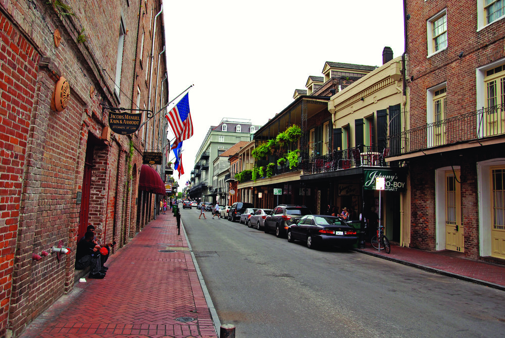 New Orleans 002.JPG