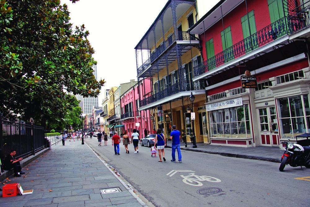 New Orleans 003.JPG