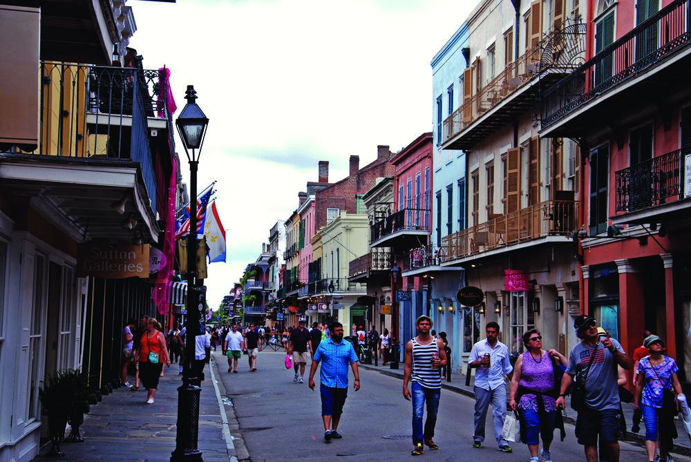 New Orleans 005.JPG