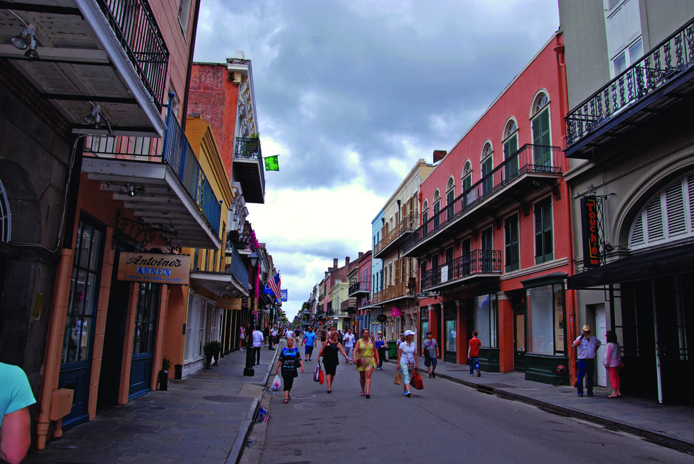 New Orleans 004.JPG