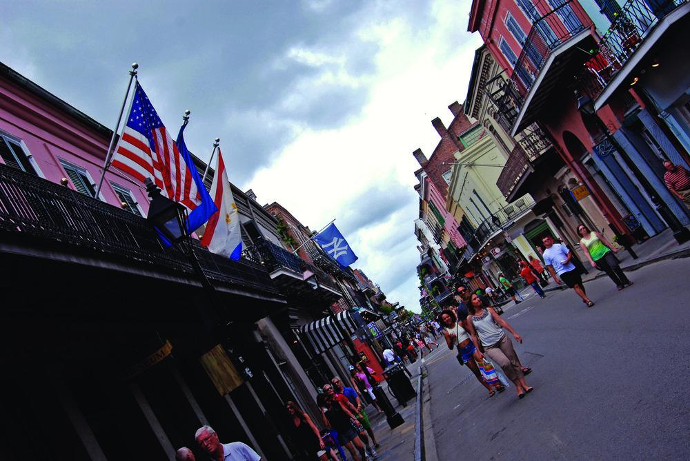 New Orleans 006.JPG