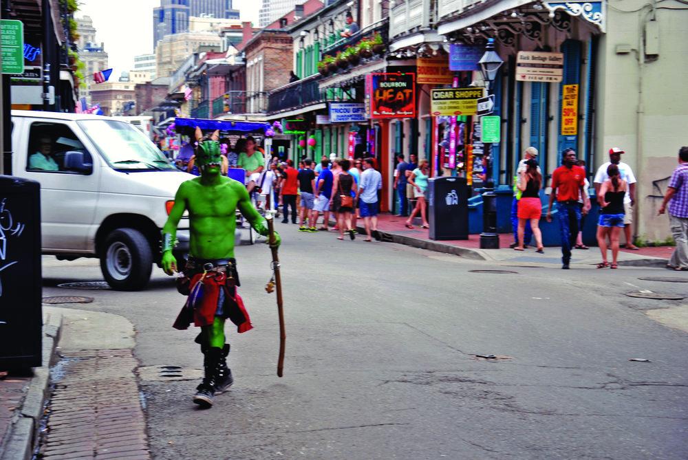 New Orleans 008.JPG