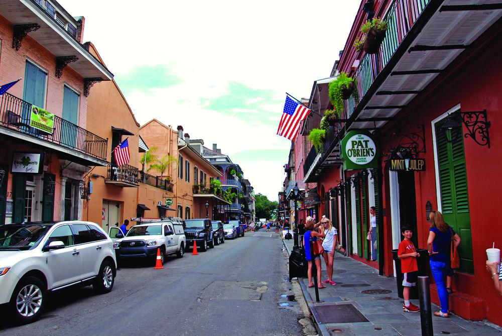 New Orleans 011.JPG