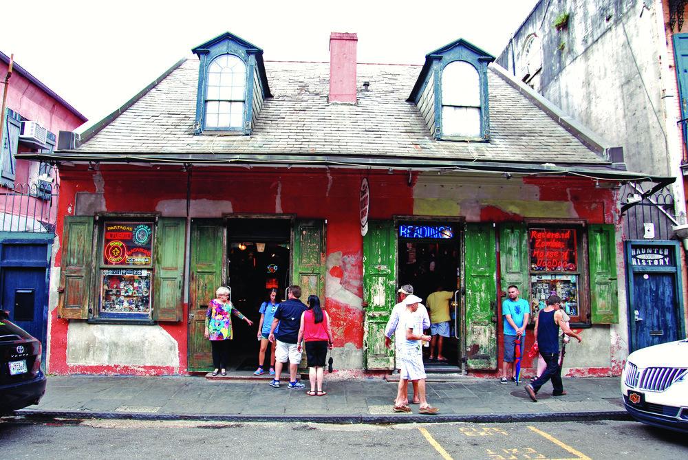 New Orleans 012.JPG