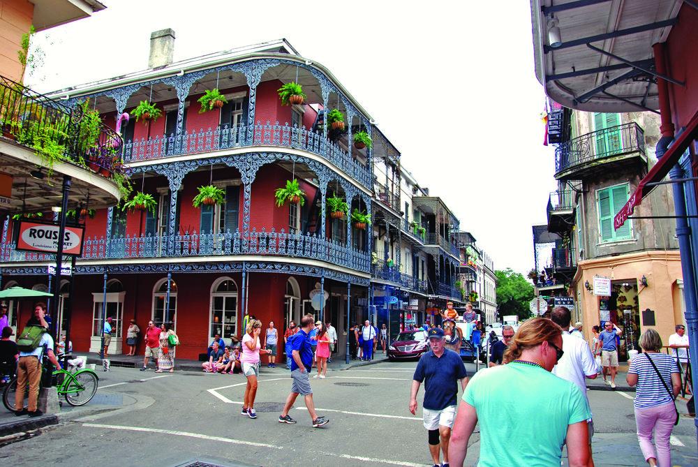 New Orleans 013.JPG