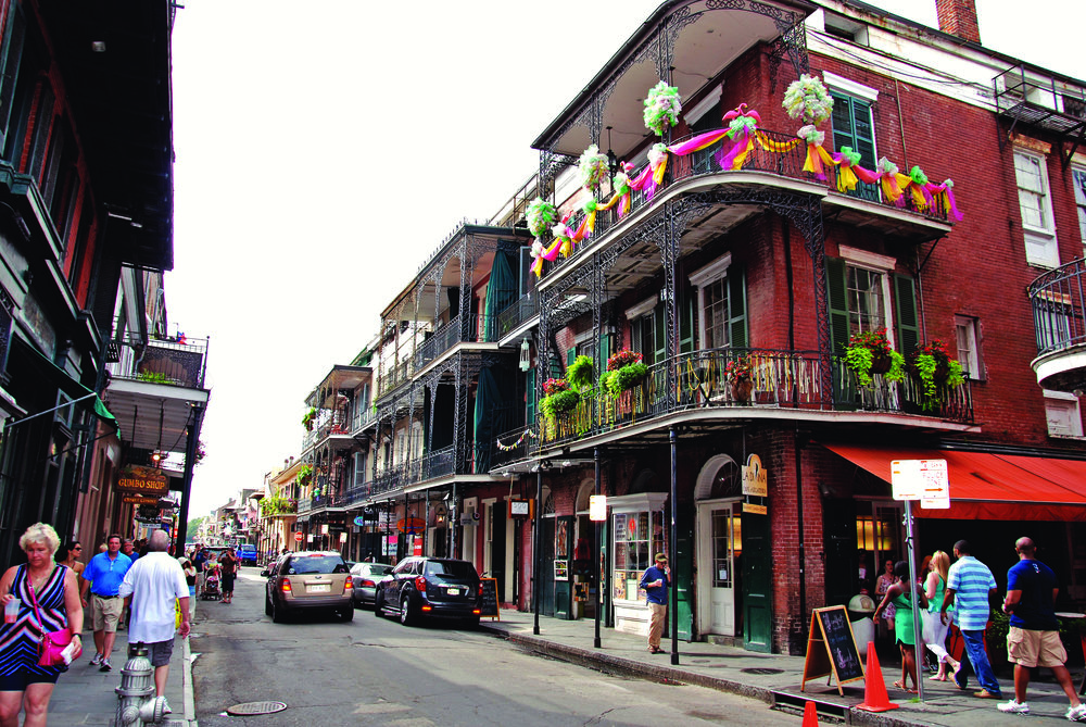 New Orleans 014.JPG