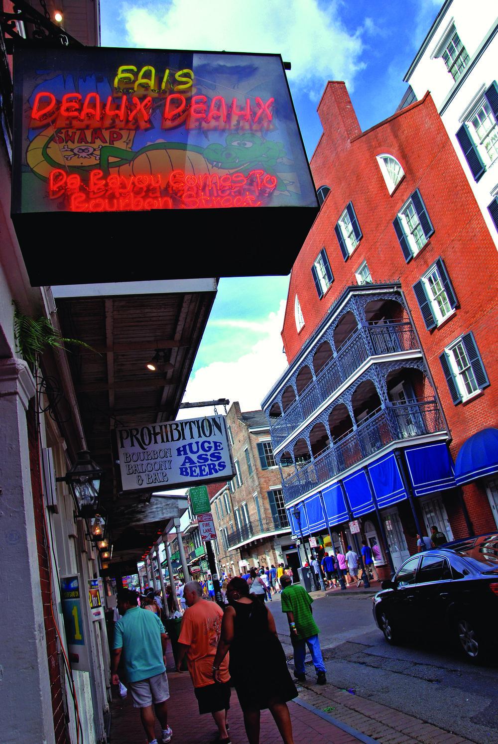 New Orleans 015.JPG