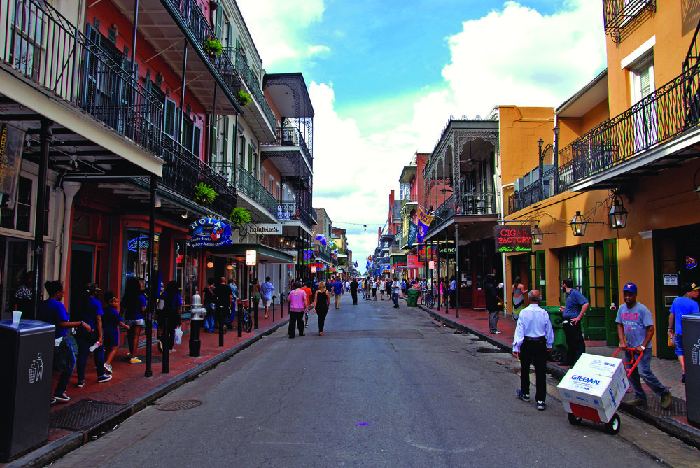 New Orleans 017.JPG