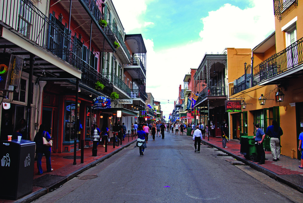 New Orleans 018.JPG
