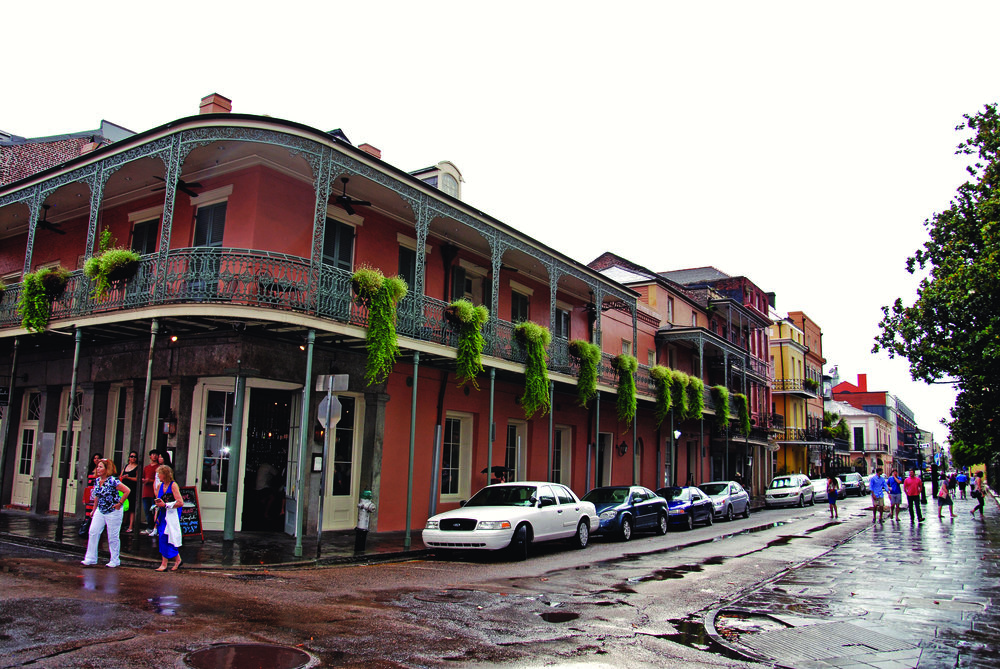 New Orleans 024.JPG