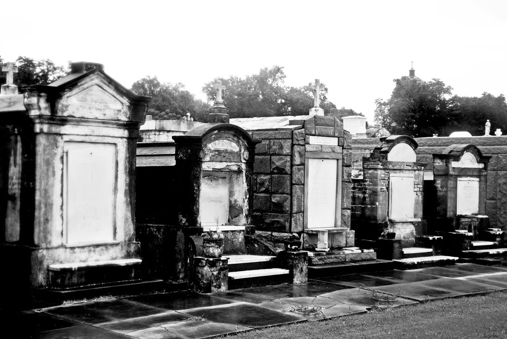 New Orleans B&W 34.jpg