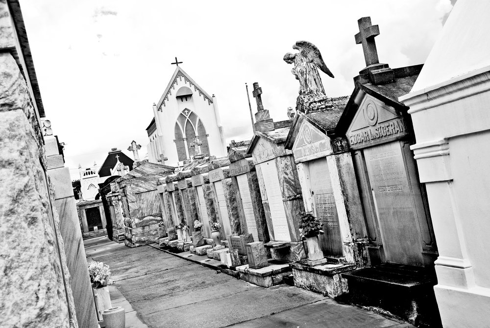New Orleans B&W 38.jpg