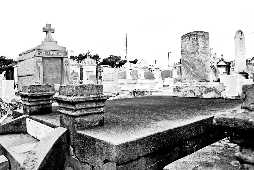 New Orleans B&W 41.jpg