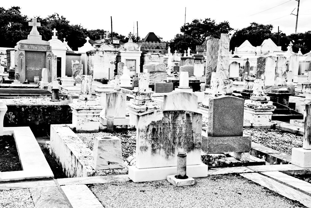 New Orleans B&W 42.jpg