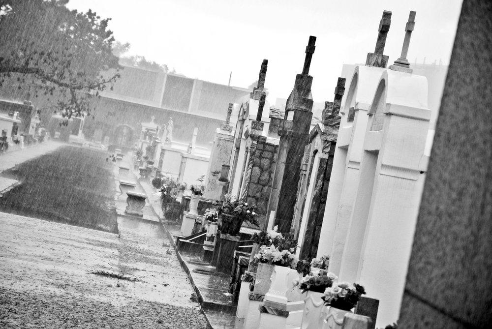 New Orleans B&W 49.jpg
