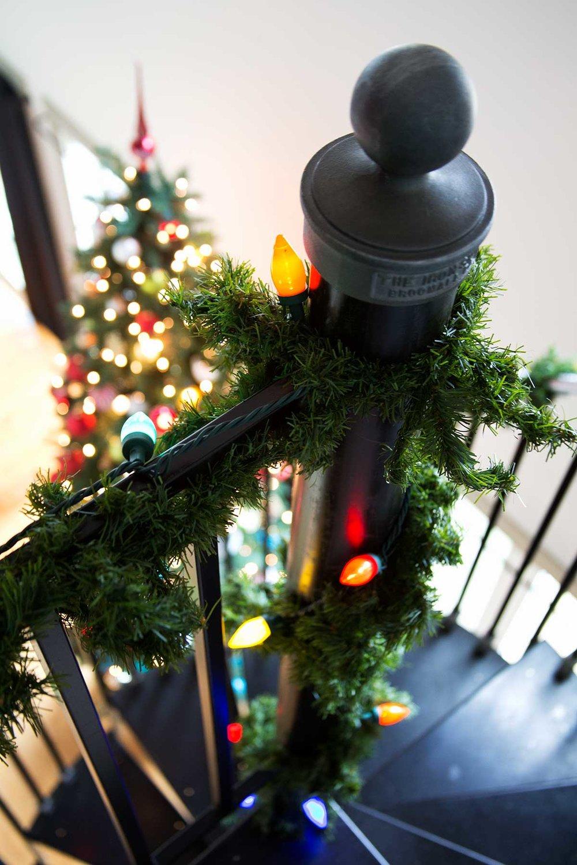 Christmas-banister-insta.jpg