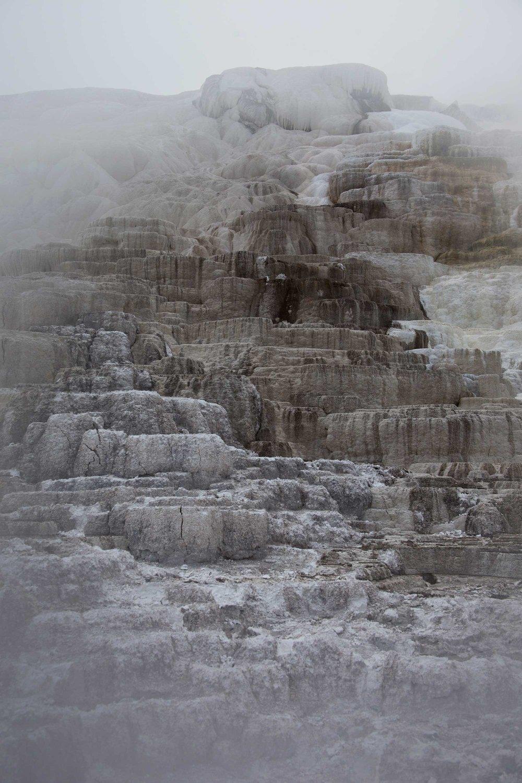 yellowstone-206.jpg