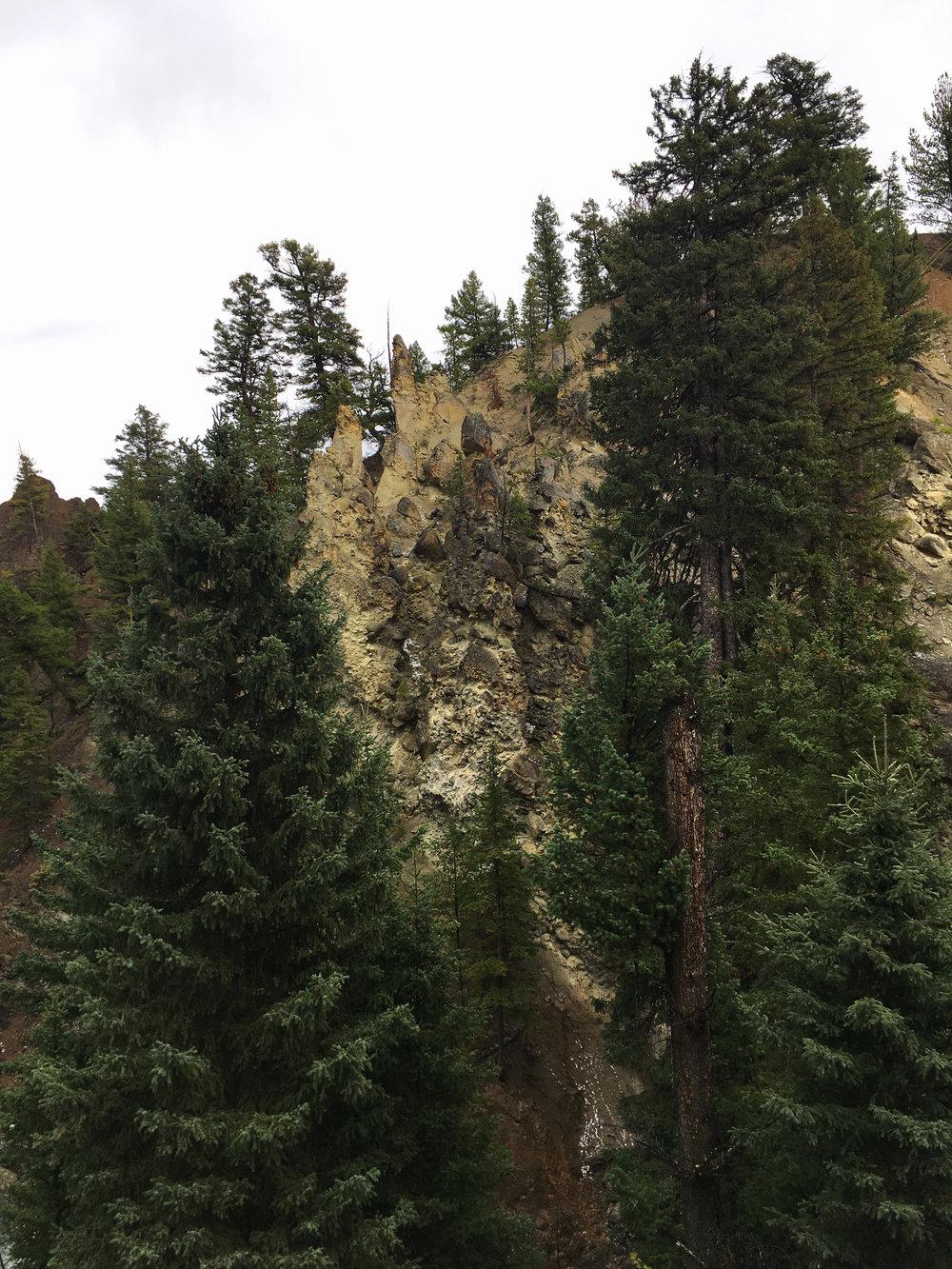 Yellowstone B 003.jpg