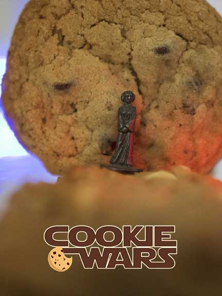 6 Episode-Six--The-Cookie-Awakens.jpg
