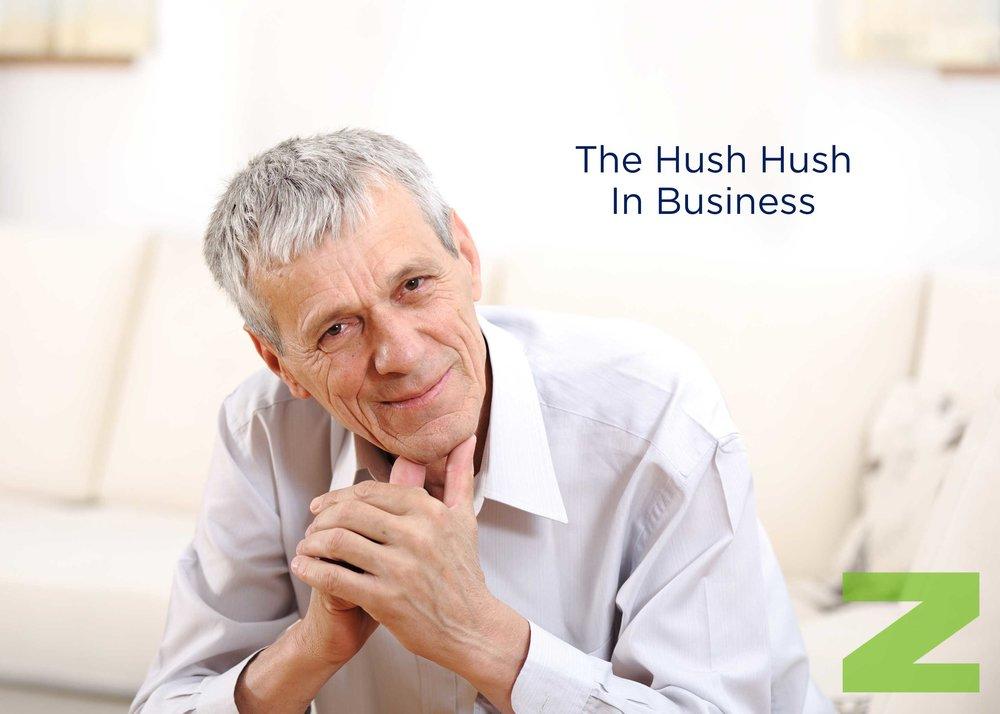 2.2.18-hush-hush.jpg