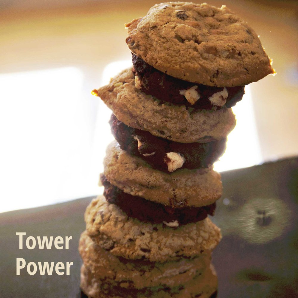 2-22-tower-power.jpg