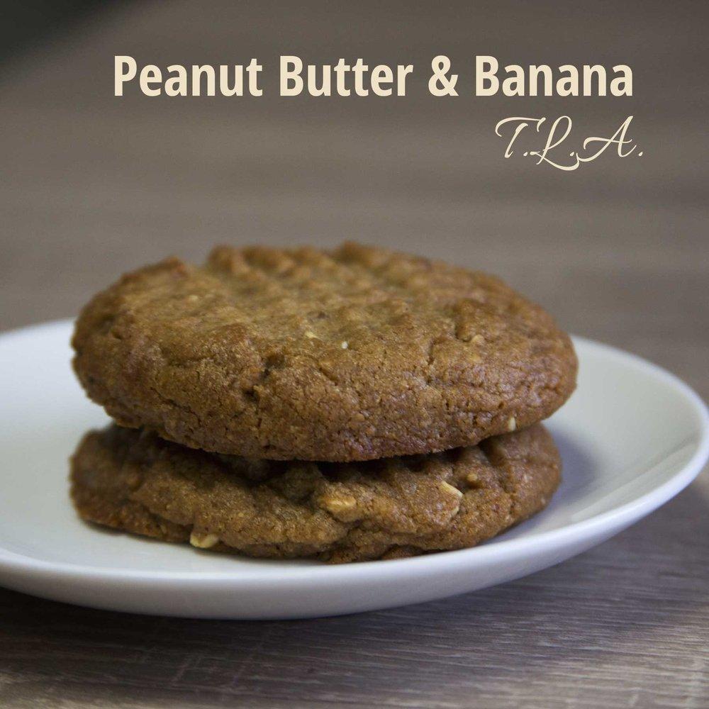 3-1-peanut-butter-banana-tla.jpg