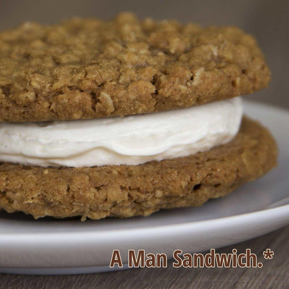 2-21-man-sandwich.jpg