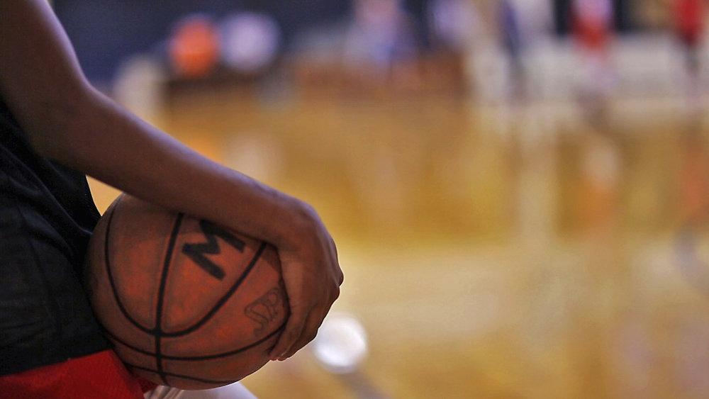 a FCA 2017 Boys Basketball Camp.00_00_30_02.Still002.jpg