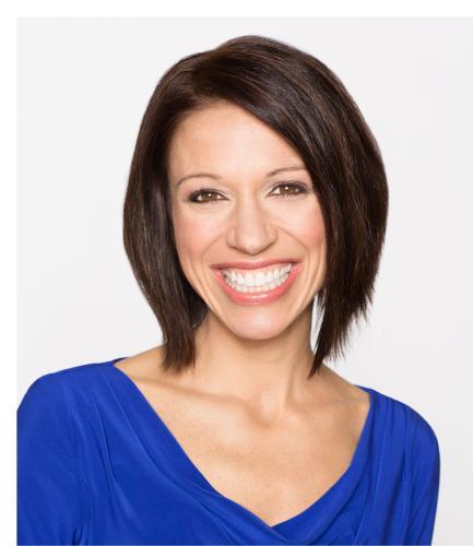 ABC 7's Dionne Miller