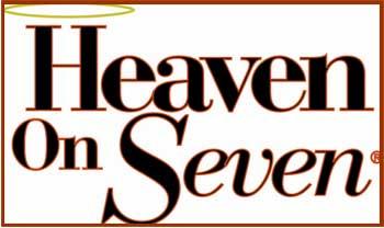 Heaven on Seven