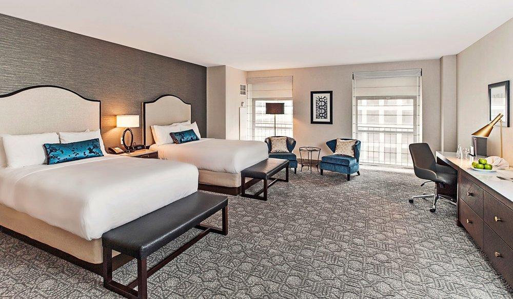 hotelic4.jpeg