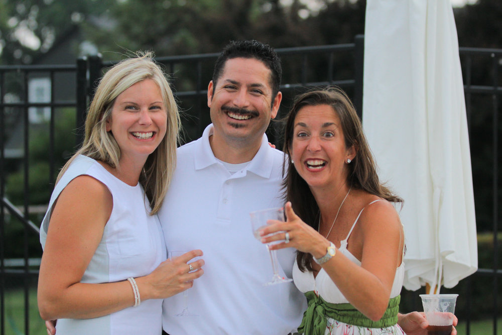 tccwhiteparty2014-4.jpg